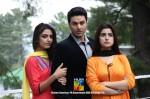 khoya-khoya-chand-drama-serial-hum-tv (2)