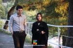 khoya-khoya-chand-drama-serial-hum-tv (20)