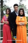 khoya-khoya-chand-drama-serial-hum-tv (3)