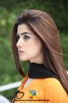 khoya-khoya-chand-drama-serial-hum-tv (7)