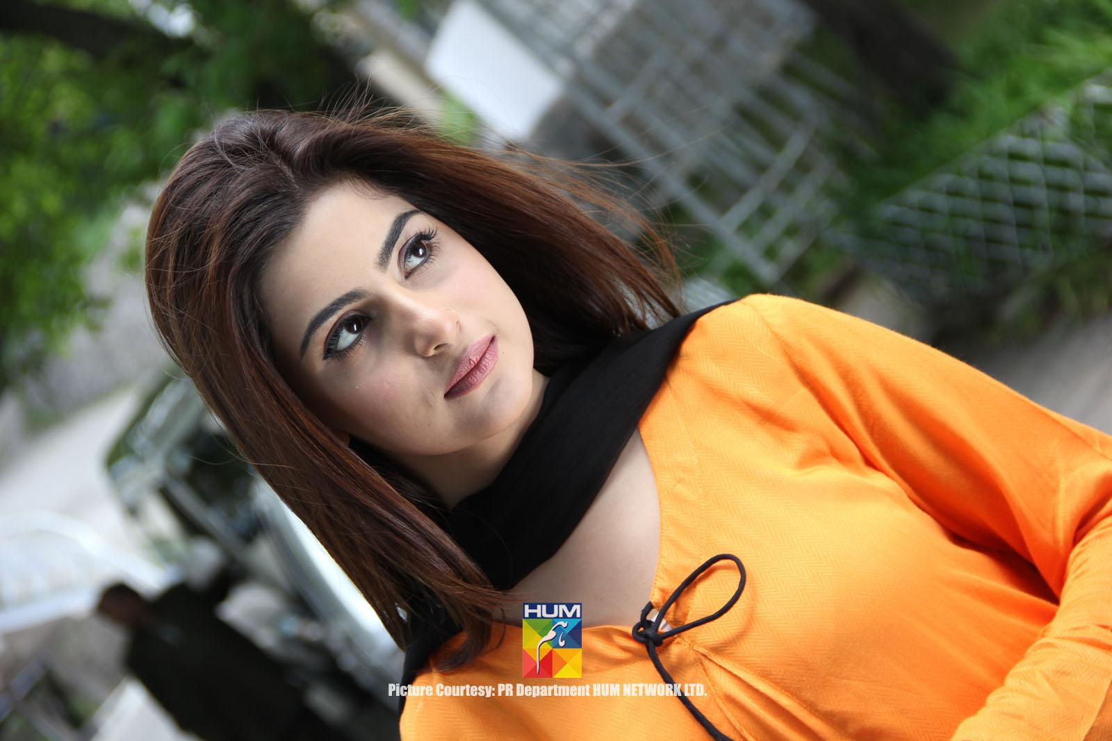 Hum tv new drama serials 2013