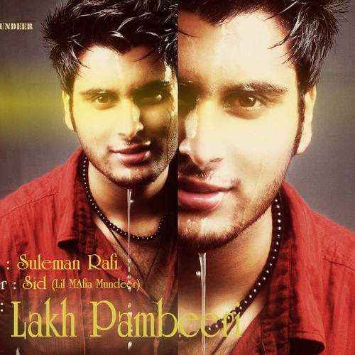 lakh-pambeeri-suleman-rafi-feat-sid-mr-rapper