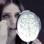 maha-nazar-video-still (8)