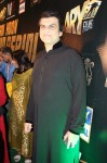 main-hoon-shahid-afridi-red-carpet-premiere-at-Atrium-cinemas (2)