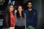 main-hoon-shahid-afridi-red-carpet-premiere-at-Atrium-cinemas (22)