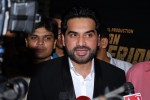 main-hoon-shahid-afridi-red-carpet-premiere-at-Atrium-cinemas (33)