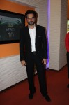 main-hoon-shahid-afridi-red-carpet-premiere-at-Atrium-cinemas (40)