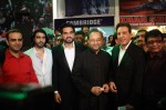 main-hoon-shahid-afridi-red-carpet-premiere-at-Atrium-cinemas (55)
