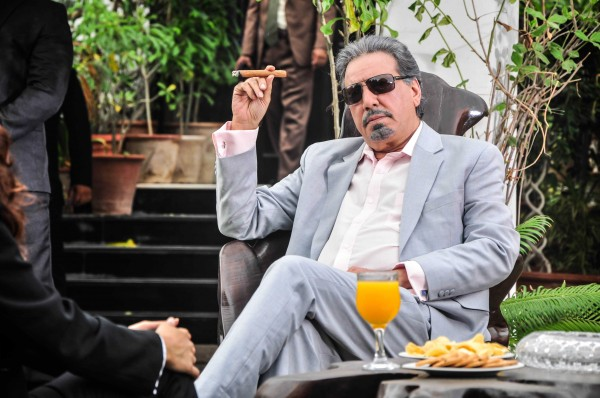 main-hoon-shahid-afridi-red-carpet-premiere-at-Atrium-cinemas (68)
