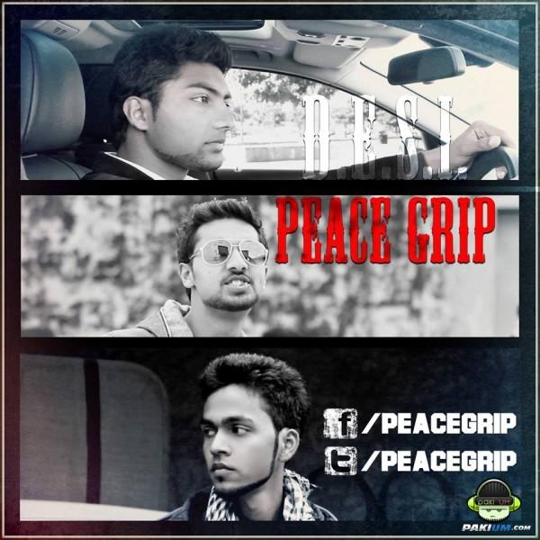 peace-grip-d.e.s.i.
