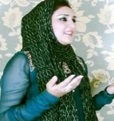 sara-raza-khan