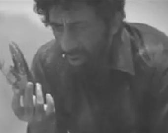 tum-hi-pakistan-ho-jawad-ahmed