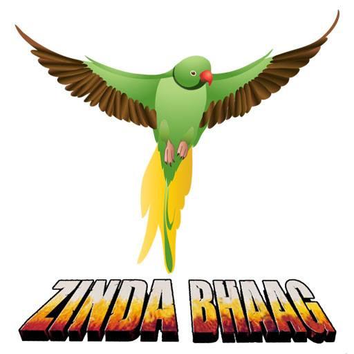 zinda-bhaag