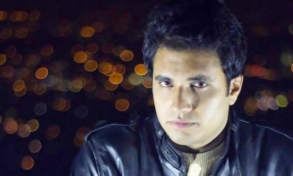 Fawad-Dilbar