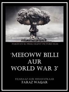 Meeoww-Billi-aur-WorldWar3