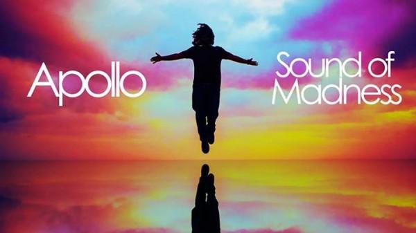 Sound-Of-Madness-Apollo