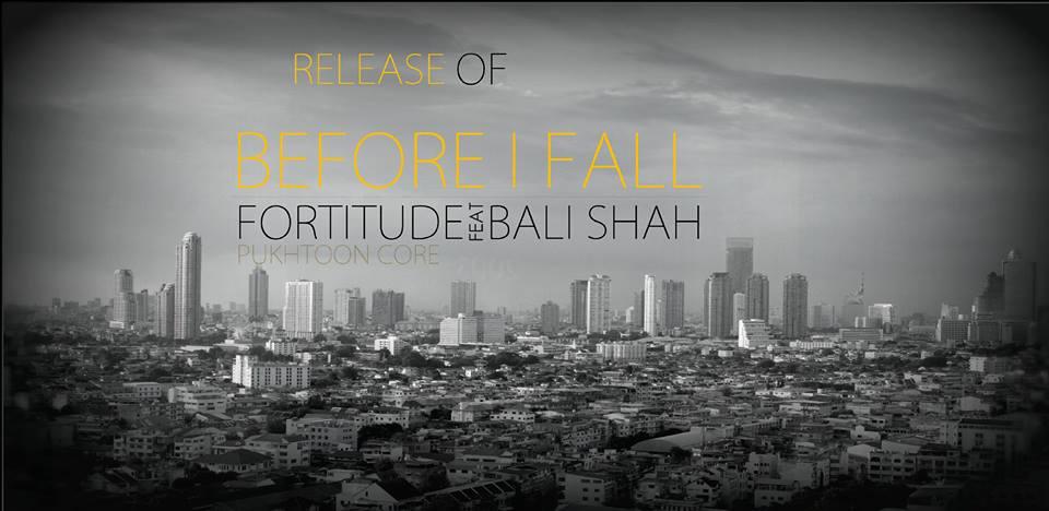 before-i-fall-fortitude-pakhtoon-core