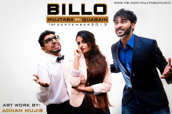 billo-mujtaba-feat-quasain