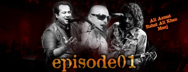 cokestudio-season1-episode1
