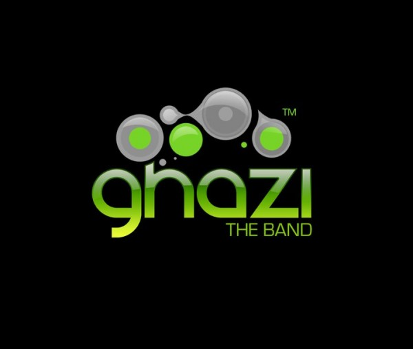 ghazi-the-band