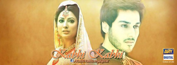 Alycia Dias - OST Kabhi Kabhi (Video/Download Mp3)