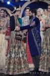 Ali-Xeeshan-PFDC-Loreal-paris-bridal-week-2013-day-2 (1)