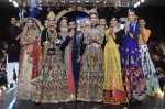 Ali-Xeeshan-PFDC-Loreal-paris-bridal-week-2013-day-2 (11)
