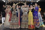 Ali-Xeeshan-PFDC-Loreal-paris-bridal-week-2013-day-2 (12)