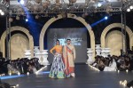 Ali-Xeeshan-PFDC-Loreal-paris-bridal-week-2013-day-2 (2)