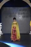 Ali-Xeeshan-PFDC-Loreal-paris-bridal-week-2013-day-2 (3)