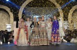 Ali-Xeeshan-PFDC-Loreal-paris-bridal-week-2013-day-2 (6)