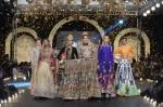 Ali-Xeeshan-PFDC-Loreal-paris-bridal-week-2013-day-2 (8)