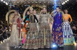 Ali-Xeeshan-PFDC-Loreal-paris-bridal-week-2013-day-2 (9)
