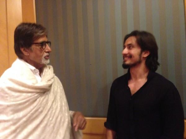 Ali-Zafar-with-Amitabh-Bachchan (1)