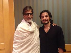 Ali-Zafar-with-Amitabh-Bachchan (2)