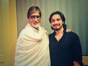 Ali-Zafar-with-Amitabh-Bachchan (4)