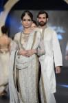 Asifa-and-Nabeel-pfdc-loreal-paris-bridal-week-2013-day-3 (12)