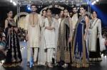 Asifa-and-Nabeel-pfdc-loreal-paris-bridal-week-2013-day-3 (15)
