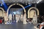 Asifa-and-Nabeel-pfdc-loreal-paris-bridal-week-2013-day-3 (18)