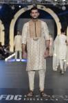 Asifa-and-Nabeel-pfdc-loreal-paris-bridal-week-2013-day-3 (20)