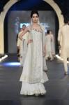 Asifa-and-Nabeel-pfdc-loreal-paris-bridal-week-2013-day-3 (21)