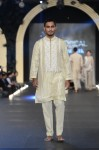Asifa-and-Nabeel-pfdc-loreal-paris-bridal-week-2013-day-3 (22)