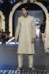 Asifa-and-Nabeel-pfdc-loreal-paris-bridal-week-2013-day-3 (28)