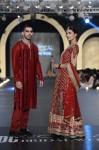 Asifa-and-Nabeel-pfdc-loreal-paris-bridal-week-2013-day-3 (3)
