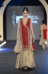 Asifa-and-Nabeel-pfdc-loreal-paris-bridal-week-2013-day-3 (40)