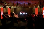 Coke Studio Season 6 Starting
