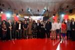 Coke Studio Season 6 - All Artists (1)