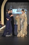 Fahad-Hussayn-PFDC-Loreal-paris-bridal-week-2013-day-2 (1)