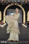 Fahad-Hussayn-PFDC-Loreal-paris-bridal-week-2013-day-2 (10)