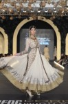Fahad-Hussayn-PFDC-Loreal-paris-bridal-week-2013-day-2 (12)